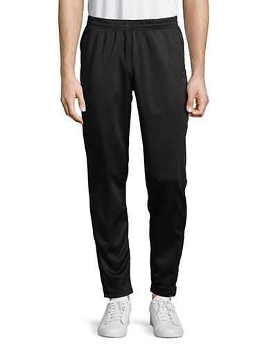 Askya Performance Jogger Pants-BLACK-X-Large 89811363_BLACK_X-Large