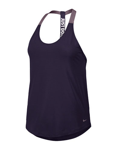 Nike Elevate T-Bar Tank Top-PURPLE-X-Large 88779070_PURPLE_X-Large