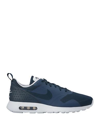 Nike Air Max Tavas Sneakers-NAVY-10.5 89255955_NAVY_10.5