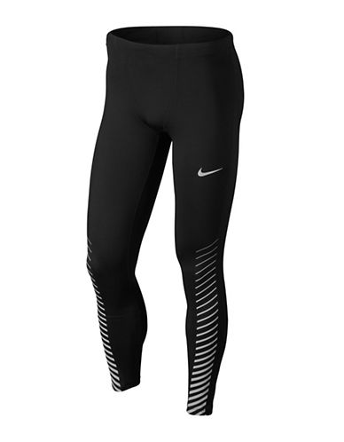 Nike Power Run Running Tights-BLACK-Large 89710036_BLACK_Large