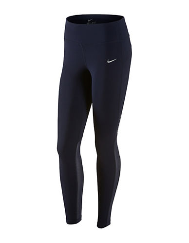 Nike Power Epic Lux Tights-NAVY-Small 88184017_NAVY_Small