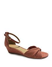 Women S Shoes Hudson S Bay Canada