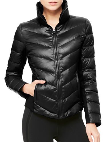 Alo Yoga Relief Jacket-BLACK-Large 88822745_BLACK_Large