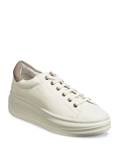 Joie Miriam Sneakers-BEIGE-EUR 39/US 9