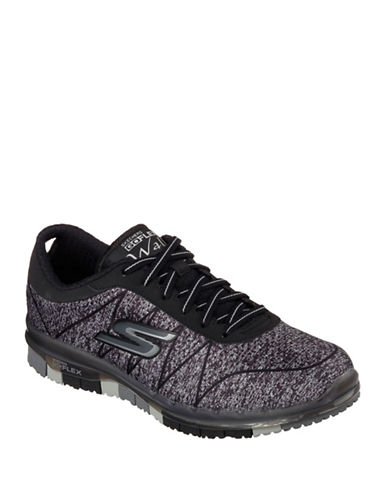 Herbergers Mens Athletic Shoes