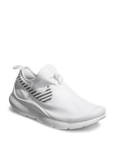 Nike Aptare SE Shoes-WHITE-8.5