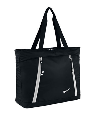 Nike Auralux Training Tote-BLACK-One Size 88648710_BLACK_One Size