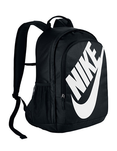 Nike Hayward Futura 2.0 Backpack-BLACK-One Size 88648713_BLACK_One Size
