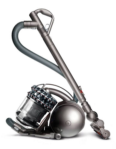 Dyson DC78 Turbinehead Animal-RED-One Size 87083075_RED_One Size