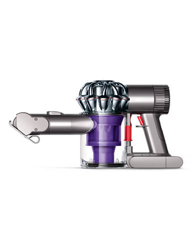 Dyson DC61 Animal-PURPLE-One Size