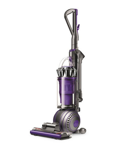 Dyson Ball Animal 2 Upright Vacuum-PURPLE-One Size