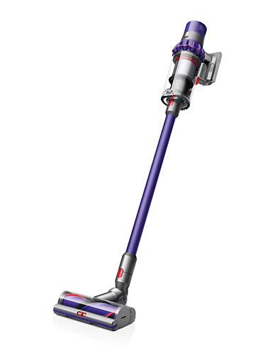 Dyson Cyclone V10 Animal Cordless Vacuum 90095748