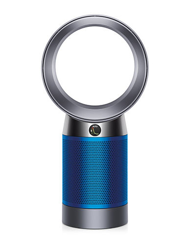 Dyson Pure Cool Hepa Air Purifier and Fan 90097046