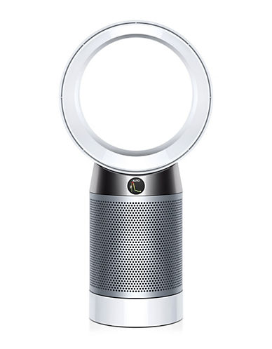 Dyson Pure Cool Hepa Air Round Purifier and Fan Tower 90097047