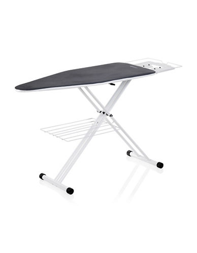 Reliable The Board 200IB Home Ironing Table-WHITE-One Size