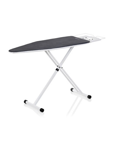Reliable The Board 100IB Home Ironing Table-WHITE-One Size
