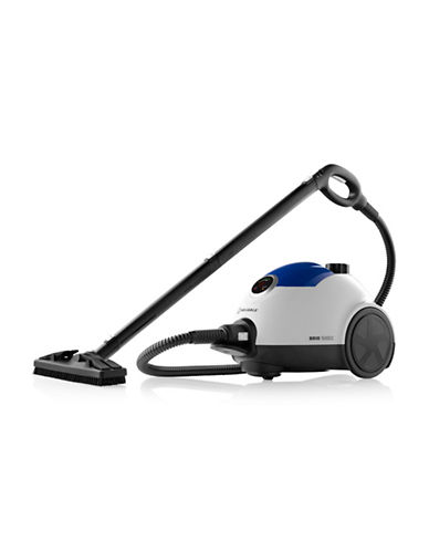 Reliable Brio 500CC Steam Cleaning System-WHITE-One Size