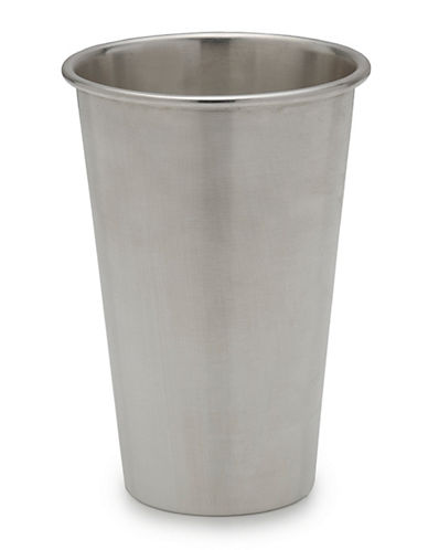 Mikasa Silverplated Stackable Cup 88727698