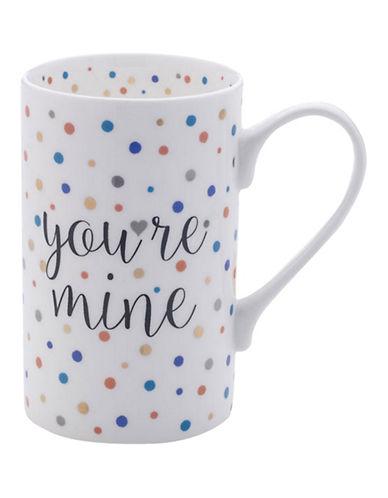 Mikasa Youre Mine Mug 89141518