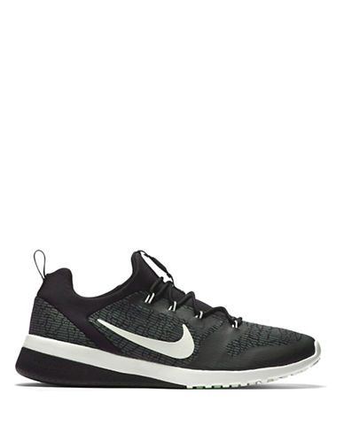 Nike CK Racer Running Shoes-BLACK-10.5 89372259_BLACK_10.5