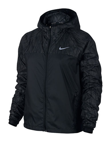 Nike HD Racer Jacket with Hood-BLACK-X-Small 88784379_BLACK_X-Small