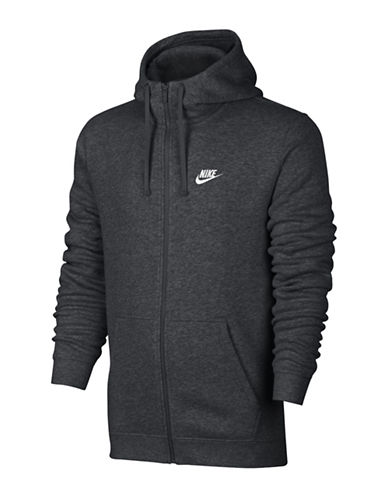 Nike Sportswear Hoodie-CHARCOAL-Small 88501662_CHARCOAL_Small