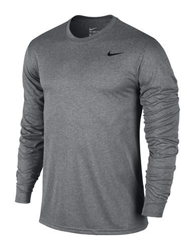 Nike Legend 2.0 Active Top-CARBON-Small 88495924_CARBON_Small