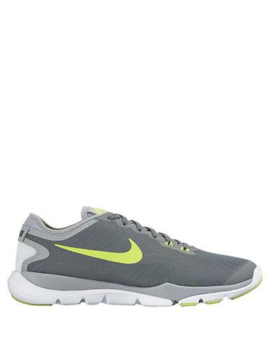 Nike Flex Supreme TR 4-GREY-5.5 88615012_GREY_5.5
