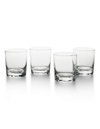 Ralph Lauren RL '67 Tumbler Set-CLEAR-One Size