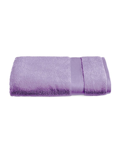 Lauren Ralph Lauren Wescott Cotton Bath Sheet-DUCHESS LILAC-Bath Sheet