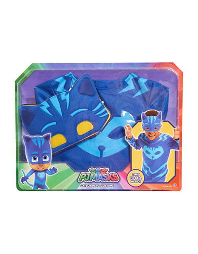 Pj Masks Catboy Dress Up Set-MULTI-One Size