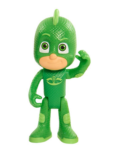 Pj Masks Articulated Gekko Figure-MULTI-One Size