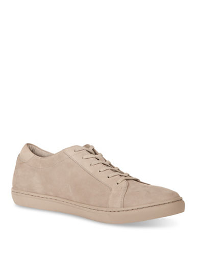 Kenneth Cole Reaction Kam Sneakers-LIGHT GREY-13