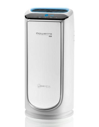 Rowenta Intense Pure Air XL Auto Purifier-WHITE-One Size