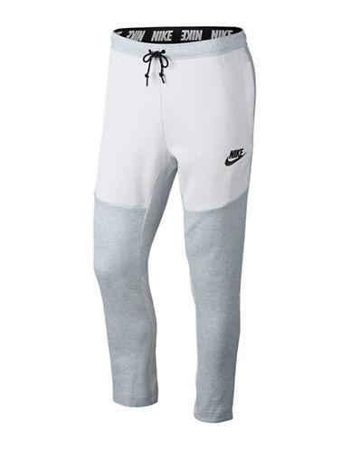 Nike Sportswear Advance Pants-GREY-XX-Large 89710095_GREY_XX-Large