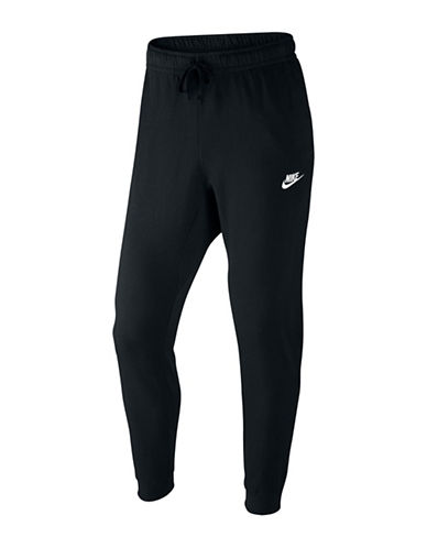 Nike Sportswear Joggers-BLACK-XX-Large 88925561_BLACK_XX-Large