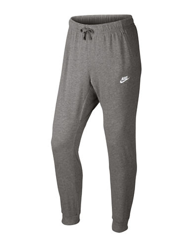 Nike Sportswear Joggers-GREY-XX-Large 88925566_GREY_XX-Large