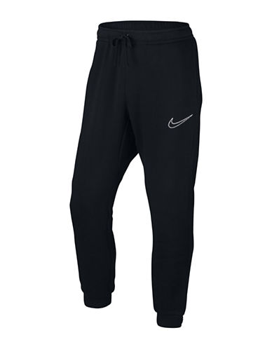 Nike Sportswear Joggers-BLACK-XX-Large 88501671_BLACK_XX-Large