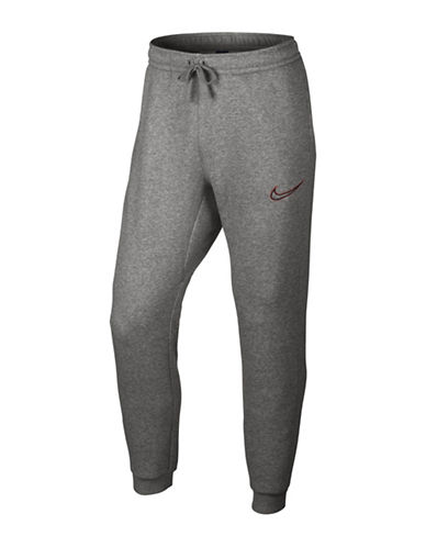 Nike Sportswear Joggers-DARK GREY-X-Large 88501675_DARK GREY_X-Large