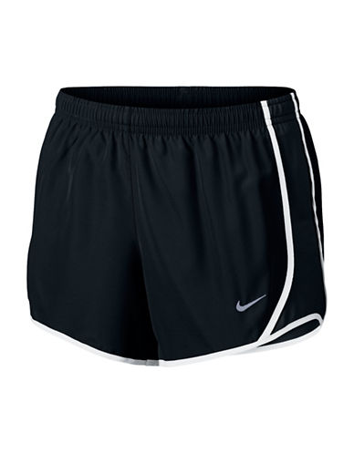 Nike Dry Tempo Running Shorts-BLACK-Small 89295346_BLACK_Small