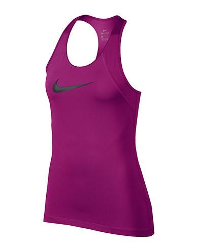 Nike Pro Tank Top 90036535