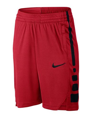Nike Dry Elite Basketball Shorts 89890534