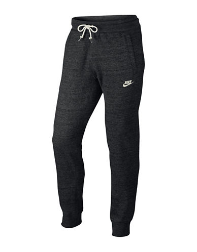 Nike Solid Legacy Joggers-BLACK-Small 88856258_BLACK_Small