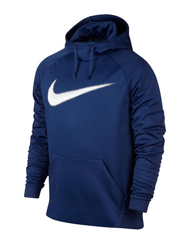Nike Therma Training Hoodie-DEEP ROYAL-XX-Large 88832815_DEEP ROYAL_XX-Large