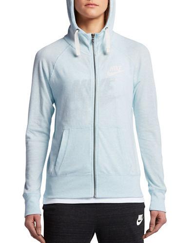 Nike Sportswear Gym Vintage Hoodie-GLACIER-Small 89067582_GLACIER_Small