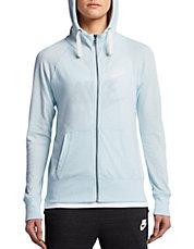 Nike V 234 Tements D Exercice Femme La Baie D Hudson