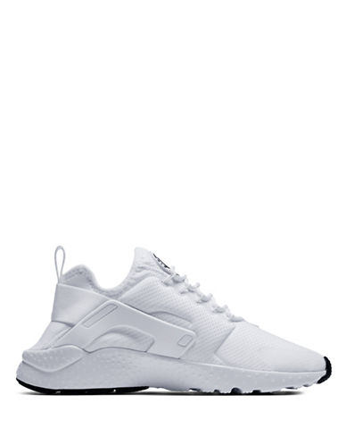 Nike Air Huarache Run Ultra Shoes 89978979