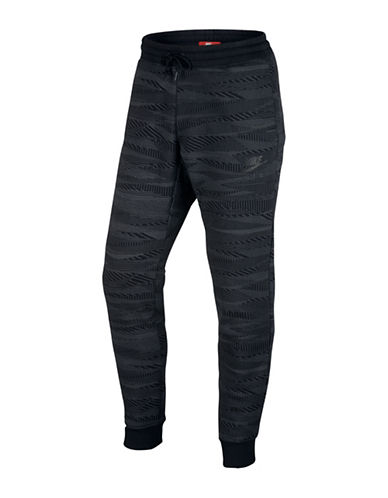 Nike Sportswear Jogger Pants-BLACK-XX-Large 88856281_BLACK_XX-Large