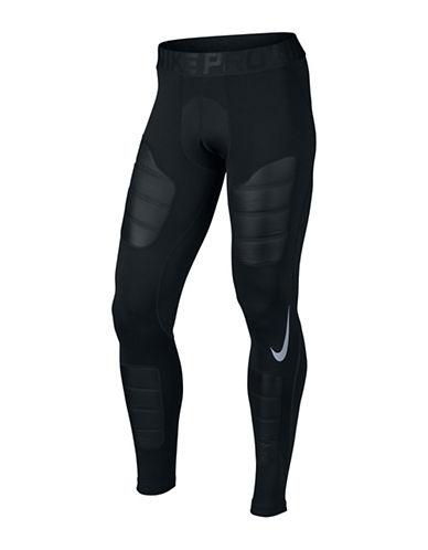 Nike Pro Aeroloft Tights-BLACK-Medium 88772363_BLACK_Medium