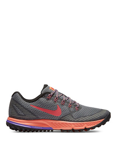 Nike Air Zoom Wildhorse 3-GREY-9 88614966_GREY_9